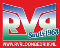 RVR Loonbedrijf